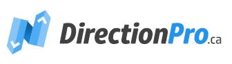 Direction Pro : répertoire des entreprises