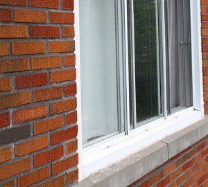 fenêtres 3rectangles