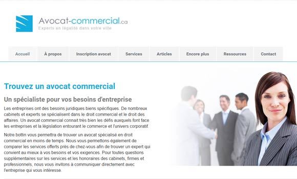 avocat-commercial.jpg