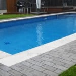 construction-piscine-creusee.jpg