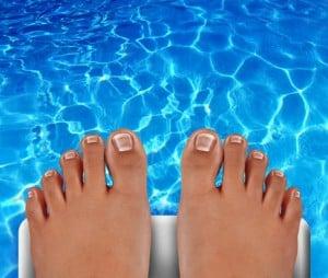 piscine hors-terre