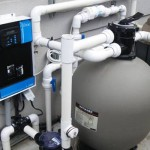 systeme-filtration-piscine.jpg