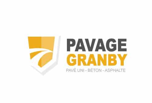 pavage-granby-asphalte-pave-uni-beton.jpg