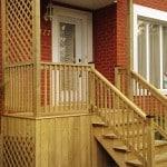 balcon-bois.jpg