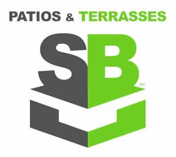 patios-terrasses-sb.jpg